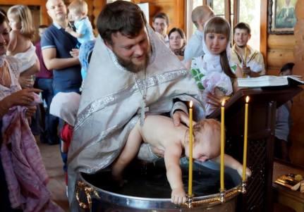 babytaufe-widerstand