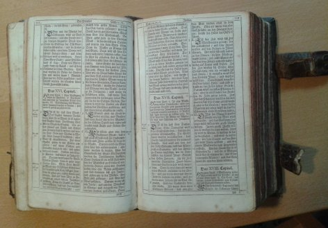 Bibel1690-5