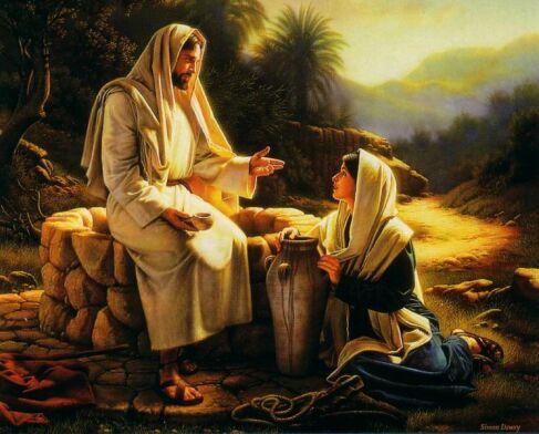 Jesus_samariterin