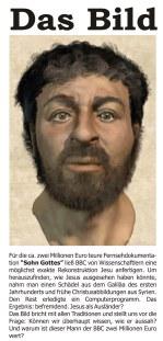 Jesusbild