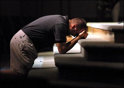 real-men-pray1