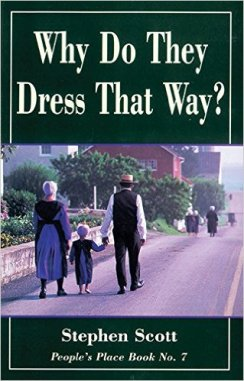 why-do-theydress-that-way