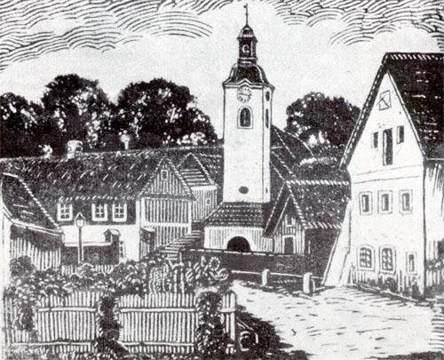Habanerhof_Mähren