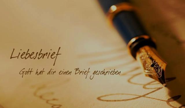Liebesbrief-von-Gott