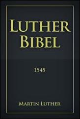 luther-bibel1545