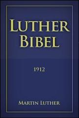 luther-bibel1912