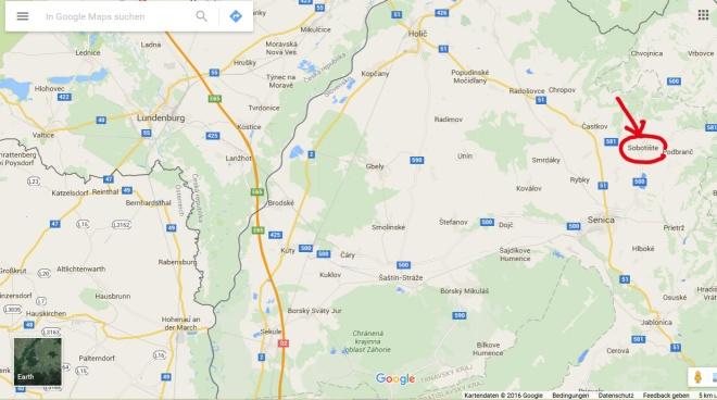 sobotiste-map