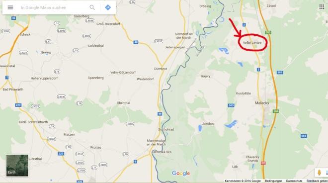 velke-map